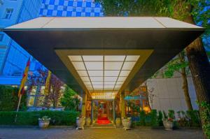 Ringhotel Seehof, Hotels  Berlin - big - 44
