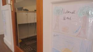 National Hotel Toowoomba, Szállodák  Toowoomba - big - 37