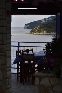 Castello Panorama, Ferienwohnungen  Keríon - big - 92