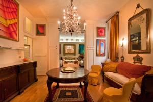 Il Musicista Historical Mansion - AbcAlberghi.com