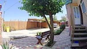 Mini-hotel Gorlinka, Affittacamere  Vityazevo - big - 43