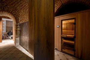 Hotel Copernicus (31 of 33)