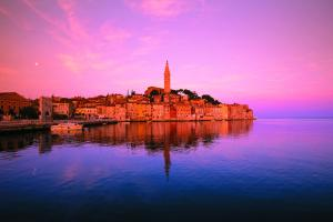 Apartments Alice, Apartments  Rovinj - big - 136