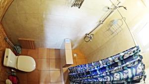 Mini-hotel Gorlinka, Affittacamere  Vityazevo - big - 26