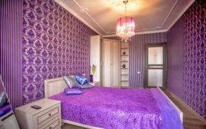 Apartment Babochka, Apartmanok  Moszkva - big - 5