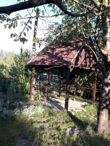 Toldi, Pensionen  Keszthely - big - 15