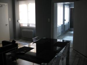 Appartement Saint Helene-Home Solen