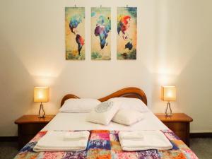 Casa del Viaggiatore - AbcAlberghi.com