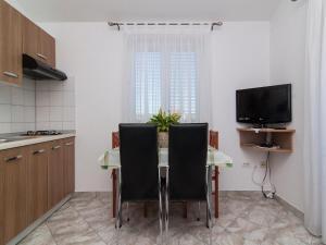 Apartments Alen, Apartmány  Fažana - big - 16