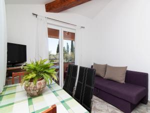 Apartments Alen, Appartamenti  Fažana - big - 17