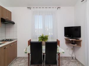 Apartments Alen, Apartmány  Fažana - big - 18