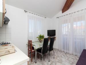 Apartments Alen, Apartmány  Fažana - big - 20