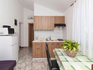Apartments Alen, Apartmány  Fažana - big - 21