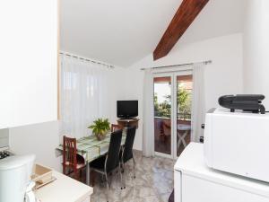 Apartments Alen, Appartamenti  Fažana - big - 22