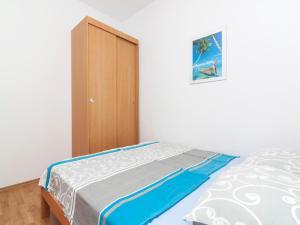 Apartments Alen, Apartmány  Fažana - big - 24