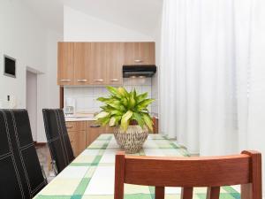 Apartments Alen, Apartmány  Fažana - big - 25