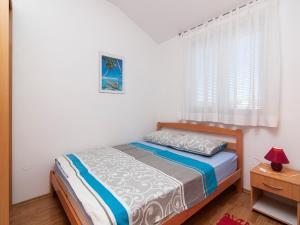 Apartments Alen, Apartmány  Fažana - big - 26