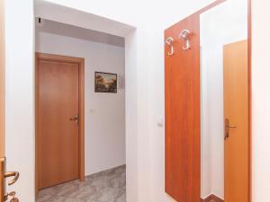 Apartments Alen, Apartmány  Fažana - big - 27