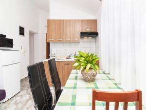 Apartments Alen, Appartamenti  Fažana - big - 28