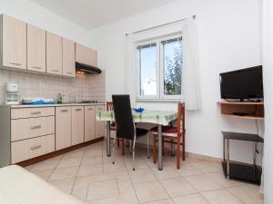 Apartments Alen, Apartmány  Fažana - big - 4