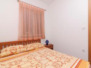 Apartments Alen, Apartmány  Fažana - big - 29