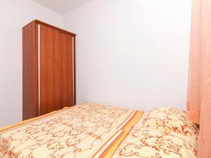 Apartments Alen, Apartmány  Fažana - big - 30
