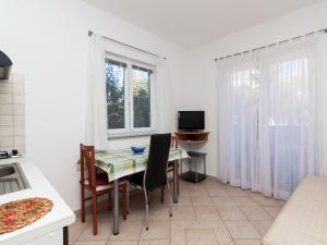 Apartments Alen, Apartmány  Fažana - big - 31