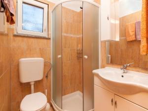 Apartments Alen, Apartmány  Fažana - big - 32