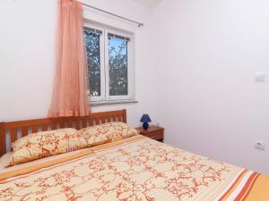 Apartments Alen, Apartmány  Fažana - big - 33