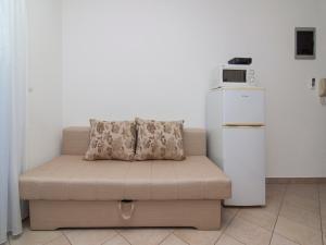 Apartments Alen, Apartmány  Fažana - big - 34
