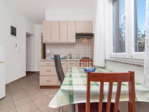 Apartments Alen, Apartmány  Fažana - big - 35