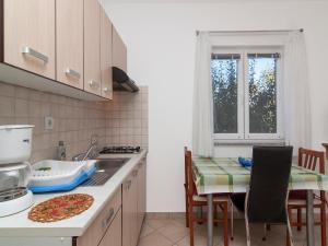 Apartments Alen, Apartmány  Fažana - big - 36