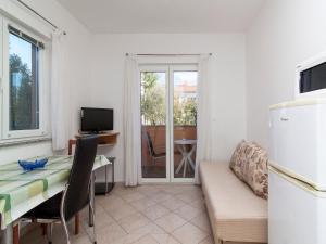Apartments Alen, Appartamenti  Fažana - big - 38