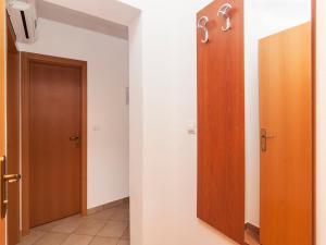 Apartments Alen, Apartmány  Fažana - big - 39