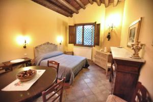 Borgo Dell'Etna, Country houses  Sant'Alfio - big - 10