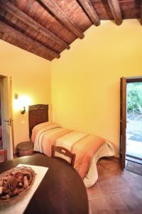 Borgo Dell'Etna, Country houses  Sant'Alfio - big - 9