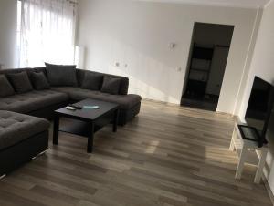 Hermann Apartments, Apartmanok  Nagyszeben - big - 38