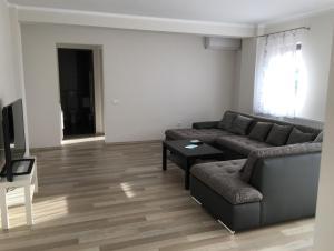 Hermann Apartments, Apartmanok  Nagyszeben - big - 39