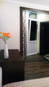Karamel, Apartmanok  Szocsi - big - 84