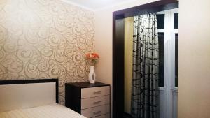 Karamel, Apartments  Sochi - big - 85