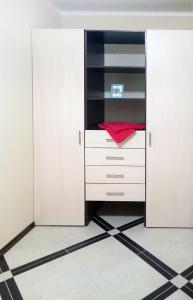 Karamel, Apartmanok  Szocsi - big - 128