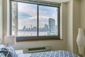 Superior Appartement met 2 Slaapkamers