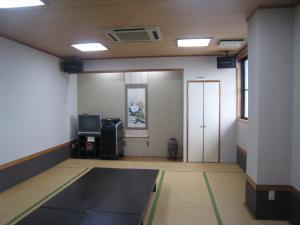 Sakanaya Komasuen
