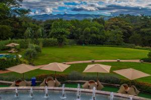 Hemingways Nairobi (3 of 29)