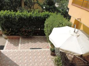 Bed & Breakfast ospiti a corte, Bed & Breakfasts  Giffoni Valle Piana - big - 28