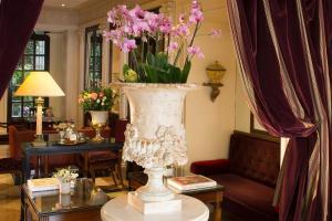 Hotel des Grands Hommes (15 of 68)
