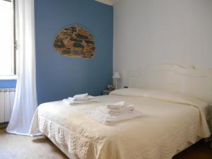 About Italy Holiday Rooms - AbcAlberghi.com