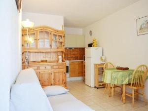 Rental Apartment Capounades - Narbonne Plage, Ferienwohnungen  Narbonne-Plage - big - 15
