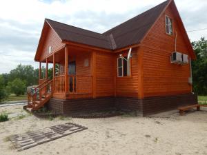 Дом для отпуска Дон