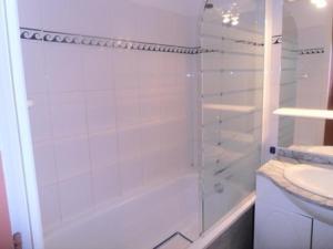 Rental Apartment Fort socoa 3 - Urrugne, Apartments  Urrugne - big - 22